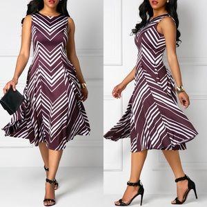 💃🏽 Lovely maxi dress